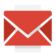 Mail for Wear OS (Android Wear) & Gmail 1.0.190910