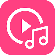 Vid2Mp3 - Video To MP3 2.1