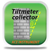 Tiltmeter Collector 1.0.00