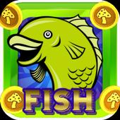 Fish Hunter Cannon Shooter 1.0.0