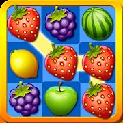 Fruits Legend 7.3.3925