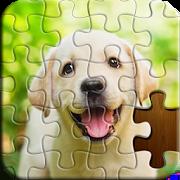 Jigsaw Puzzle 5.62.042