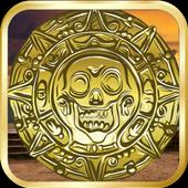 Temple Gold Tomb Run 2.0.0