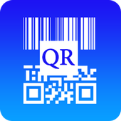 QRcode Barcode Scanner and Generator 1.0.1