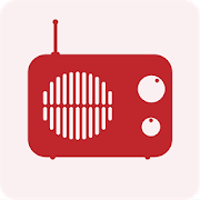Spirit1: Real FM Radio APK Download - Android Music & Audio Apps