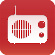 myTuner Radio Pro APK Download - Android Music & Audio Apps