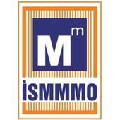 İSMMMO Şişli Temsilcilik 2.0