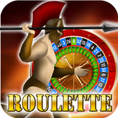 Athletic Spartan Free Roulette 1.0