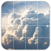 Tile Puzzles · Weather 1.29.we