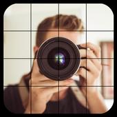 Your Pics Tile Puzzle 1.7.yp