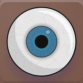 Real EyesAPP HamletAdventure