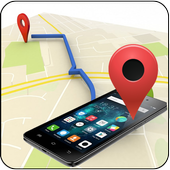 Find my lost phone 1.0.1