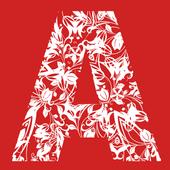 Appibom Online Shopping 1.2