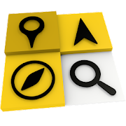 MapICC_beta 1.0.3