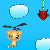 Swing Kitty 1.1.0