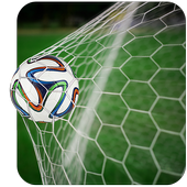 SOCCER WORLD FOOTBALL 2015 1.2