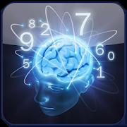 Brain GamesMagiqLabPuzzle