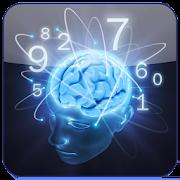 Brain Games 0.2.7