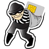 Sim Card Change Informer 1.2