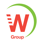West Zone : Grocery Shopping 1.00.50