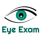 Eye Exam 1.1