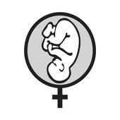 NGF Veileder i fødselshjelp 1.0.1