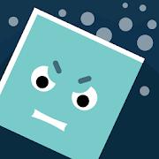 Fun blocks, simple puzzle game 1.0.5