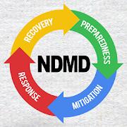 NDMD 1.0