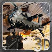 Apache Attack 1.0