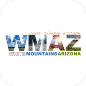 WMAZ 1.0.2
