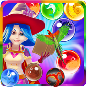 Magic Bubble Shooter 1.1