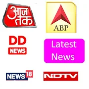 Hindi News Live 18.0