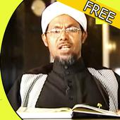 Sheikh Seid Ahmed 1.0