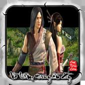 Vo Lam Truyen Ky Anh Nen 1.0