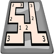 com.applabs.looptheloop icon