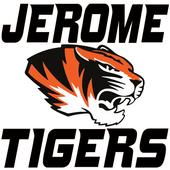 Jerome Tigers 1.0