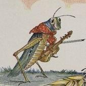 Cricket Sounds 1.1