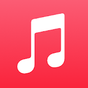 Apple MusicApple Inc.Music & Audio