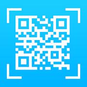 QR code reader 1.8.40