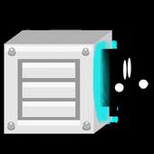 Portal Slingshot 1.2.0