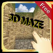 Maze 3D 1.1