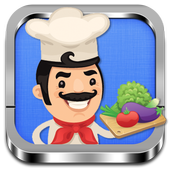 Chef Cooking Fever 1.0