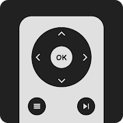 Free Apple TV Remote 1.2.4