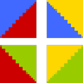 RGBY 1.1