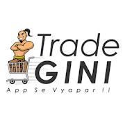 Trade GINI - App Se Vyapar 3.4