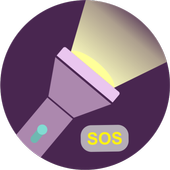 flashlight mini 1.0