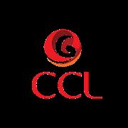 CCL Pharma MR Best 1.0.0