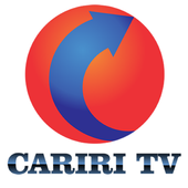 Cariri Tv 1.0