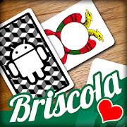 Briscola 1.7.6