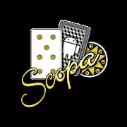 Scopa 2.0.5